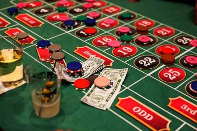 Læs mere om dette gevinstgivende casino