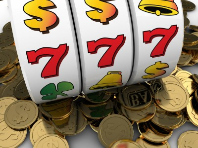 casino,bonus,