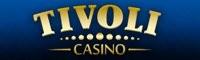 tivoli casino,bonus,gratis spins