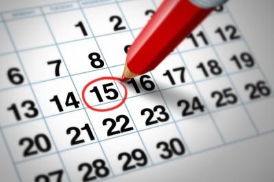 gratis-spins-kalender